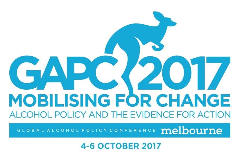 GAPC2017 logo cropped