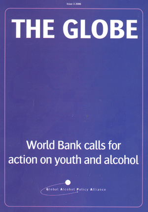 alcohol and world healthhunger The world health organization defines the social determinants of health as the conditions in which people are born, grow, live, work and age , conditions that are determined by the distribution of money, power, and resources at global, national, and local levels.
