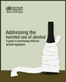 who-addressing-harmful-use-of-alcohol