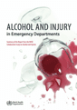 who-alcohol-injuries-2007