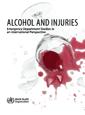 who-alcohol-injuries-2009