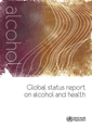 who-global-alcohol-health-2011
