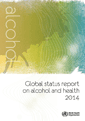 who-global-alcohol-health-2014