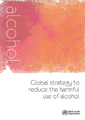 who-global-alcohol-strategy-2010