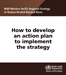 who-how-to-develop-an-action-plan-to-implement-strategy