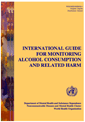 who-monitoring-alcohol-consumption-2000