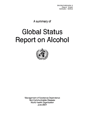 who-summary-global-status-report-2001