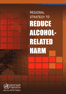 who-wpro-regional-strategy-to-reduce-alcoholrelated-harm-2007