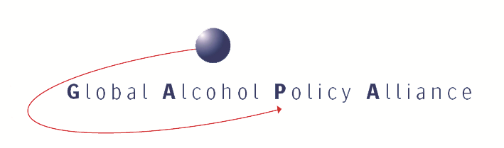 Global Alcohol Policy Alliance