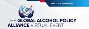 GAPA Virtual Event illustration